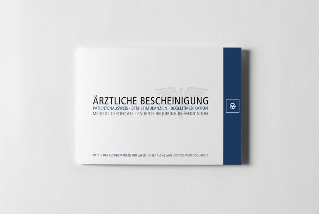 ADHS-Ausweis - ADHSpedia